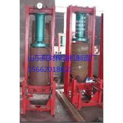 贵州开阳新型节能高效油榨机环保型设备