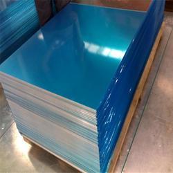 2A12-t4合金铝板50*2000*6000加工任意规格