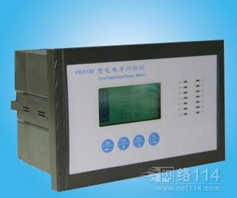天康智能电力监测仪