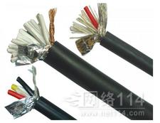 天康集团特种电缆
