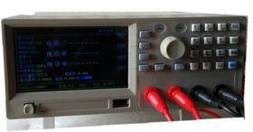 FT-300A2通用型材料电阻率测试仪查看原图(点击放大)