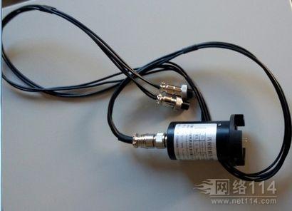 双电四探针测试仪