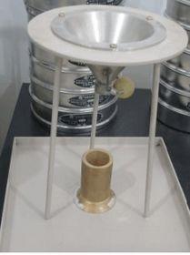 压裂液支撑剂体积密度测试仪查看原图(点击放大)