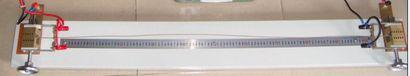 线缆电阻率测试仪