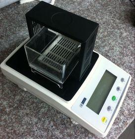 FT-6200干法激光粒度分析仪查看原图(点击放大)