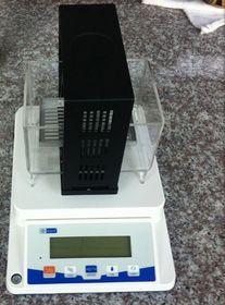 水份测定仪,卤素水份仪,颗粒水分仪查看原图(点击放大)