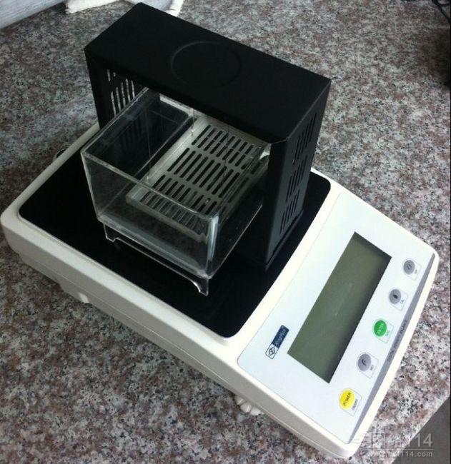 FT-6200干法激光粒度分析仪