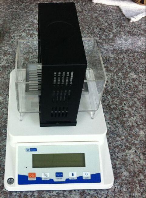 水份测定仪,卤素水份仪,颗粒水分仪