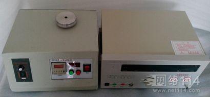 干粉电绝缘性能测定仪