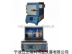 高温四探针电阻率测试系统,高温四探针测试仪查看原图(点击放大)