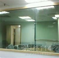 审讯室单向透视玻璃 办公单向透视玻璃 专业品质 民用价格