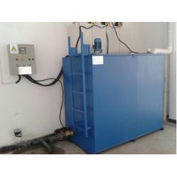 专业销售高等院校实验室废水设备