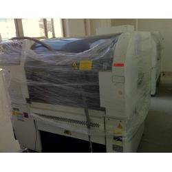 XP242XP243低价出售捷登科技