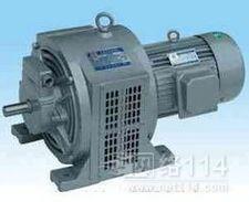 YCT电磁调速电机1.5千瓦,7.5千瓦,15千瓦现货库存