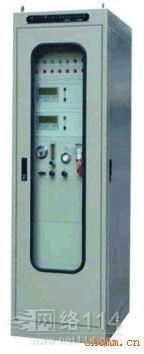 西安聚能仪器的的烟气在线监测系统及气体分析仪售后服务非常好
