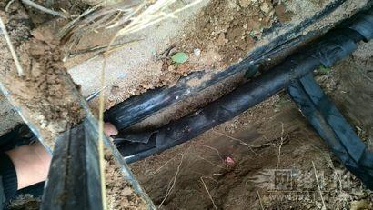 高低压电缆故障检测,高低压电缆接头,热缩.冷缩电缆附件