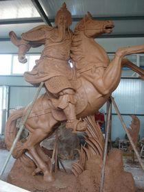 古希腊罗马雕塑(玻璃钢纤维人物雕塑)查看原图(点击放大)