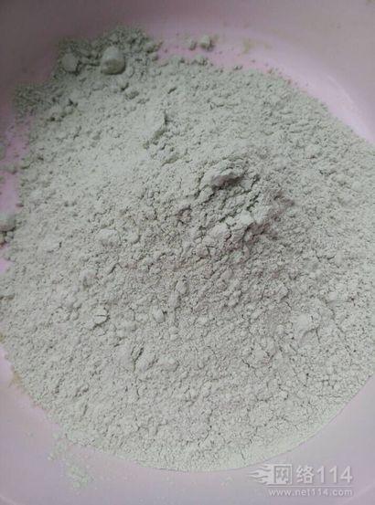无机膨润土 有机膨润土 钻井钻探用膨润土 泥浆级膨润土