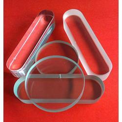 液位计玻璃锅炉玻璃耐高压平板透明式广州锐威生产