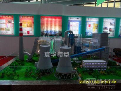 扬州房地产沙盘|扬州模型制作公司|扬州水利模型|扬州农业沙盘