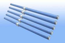 微孔曝气头生产,曝气管生产厂家