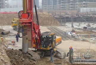 广东泥浆用膨润土