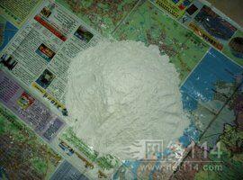 广东膨润土厂家铸造膨润土 泥浆膨润土