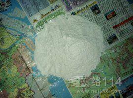 东莞锂基膨润土无机凝胶