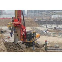 广东、东莞、珠海中山深圳泥粉厂、泥浆粉