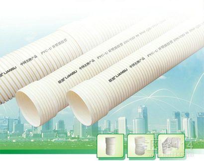 联塑排水管批发