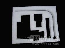 专业3D设计异型桂林珍珠棉