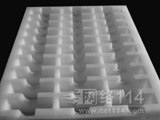 桂林深加工珍珠棉