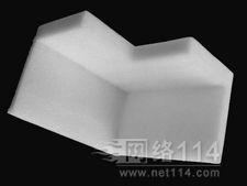桂林电子产品珍珠棉包装