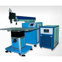 分体式广告字激光焊接机KS-200AS