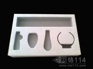 桂林产品包装设计 EVA EPE 环保抗震包装