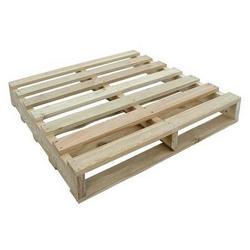 木托盘、磁性材料卡,零件盒-南京卡博