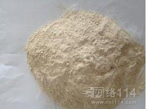 泉州sy-k复合纤维抗裂剂