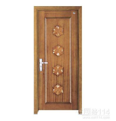 广州实木复合门直销厂家