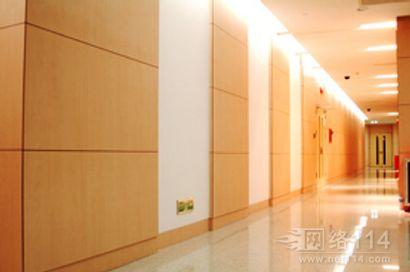 广州挂墙板厂家