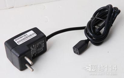 紫外线镇流器  PW3-425-18