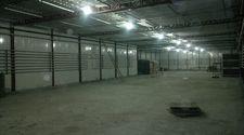 海南冷库专业设计安装
