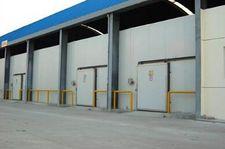 海口小型冷库,海南大型冷库安装