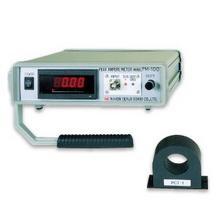 脉冲电流计PM-200