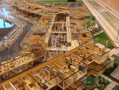 滨海县水利模型/滨海沙盘制作/滨海建筑模型公司|滨海模型公司