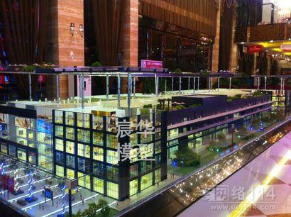 东海水利模型/东海沙盘制作/东海建筑模型公司|东海模型公司