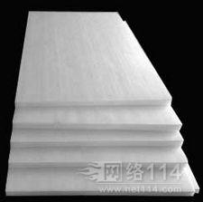 桂林珍珠棉价格