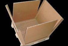 桂林恒润纸箱包装 蜂窝纸箱