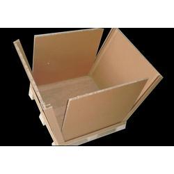 桂林恒润蜂窝纸箱
