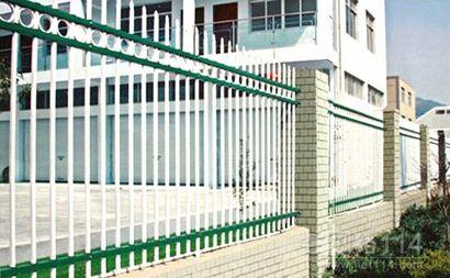 徐州围墙栅栏厂家