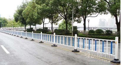 玻璃钢道路护栏